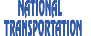 National Transportation