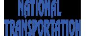 National Transportation